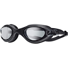 speedo Vue Goggle Black/Smoke